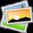 icon-pics